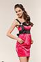 Платье #13146. Вид 3.