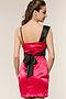 Платье #13146. Вид 5.