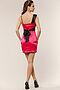 Платье #13146. Вид 6.