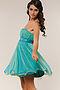 Платье #13150. Вид 2.