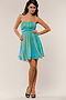 Платье #13150. Вид 3.
