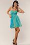 Платье #13150. Вид 4.