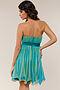 Платье #13150. Вид 5.