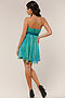 Платье #13150. Вид 6.