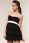 Платье #13154. Вид 4.