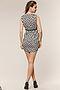 Платье #13171. Вид 4.