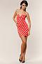 Платье #13177. Вид 3.