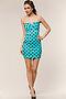 Платье #13178. Вид 2.