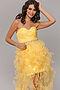 Платье #13244. Вид 2.