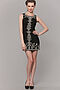 Платье #13263. Вид 4.