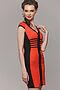 Платье #13267. Вид 3.