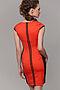 Платье #13267. Вид 5.