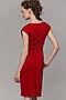 Платье #13273. Вид 4.