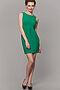 Платье #13279. Вид 3.