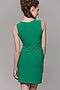 Платье #13279. Вид 4.