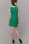 Платье #13279. Вид 5.