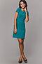 Платье #13284. Вид 2.