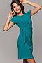 Платье #13284. Вид 3.