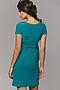 Платье #13284. Вид 4.