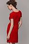 Платье #13286. Вид 3.