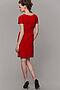 Платье #13286. Вид 4.