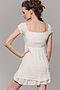 Платье #13291. Вид 4.