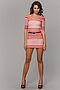Платье #13303. Вид 3.