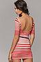 Платье #13303. Вид 4.