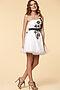 Платье #13311. Вид 4.