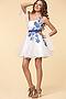 Платье #13312. Вид 2.