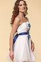 Платье #13312. Вид 3.