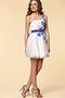 Платье #13312. Вид 4.
