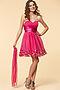 Платье #13314. Вид 3.