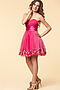 Платье #13314. Вид 4.