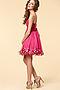 Платье #13314. Вид 5.