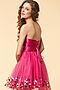 Платье #13314. Вид 6.