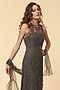 Платье #13327. Вид 4.