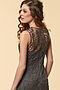 Платье #13327. Вид 5.