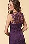 Платье #13329. Вид 3.