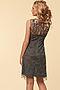Платье #13332. Вид 6.