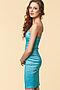 Платье #13335. Вид 4.