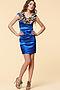 Платье #13342. Вид 3.