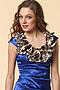 Платье #13342. Вид 5.