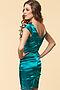 Платье #13344. Вид 4.