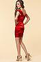 Платье #13345. Вид 2.