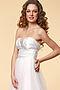 Платье #13346. Вид 4.