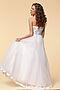 Платье #13346. Вид 7.
