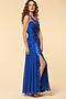 Платье #13349. Вид 4.