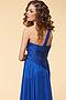 Платье #13349. Вид 6.