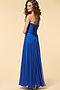 Платье #13349. Вид 7.